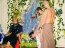 Празднование Рама-навами 2012 год